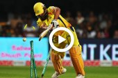 Watch Chennai Super Kings Vs Dolphins CLT20 2014 Highlights