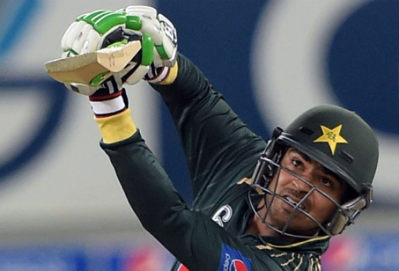 Pakistan cricket player Haris Sohail 'traumatised' by supernatural presence in Christchurch hotel room