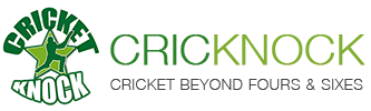 Cricknock.com