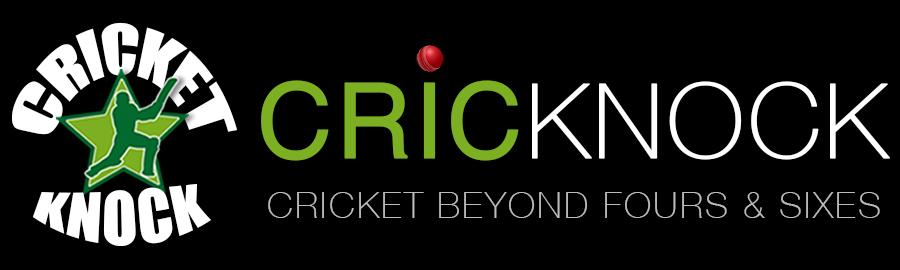 CricKnock