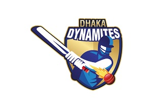 dhaka-dynamites