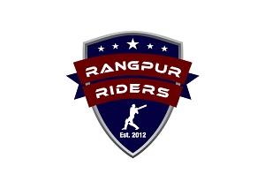 rangput-riders