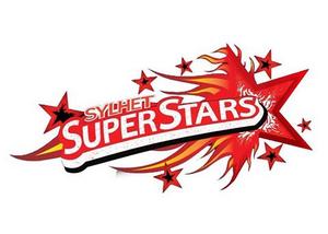sylhet-superstar