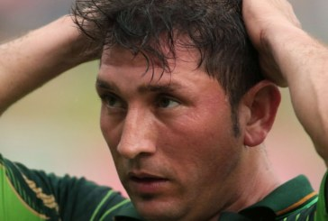 Pakistan Bowler Yasir Banned for Three More Months