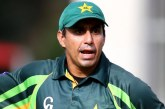 Pakistani batsman Nasir Jamshed banned in PSL spot-fixing scandal