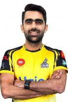 Mohammad Mohsin