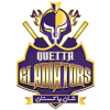 Quetta Gladiators Logo